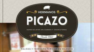 Hermanos Picazo