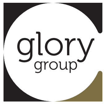 Glory Group