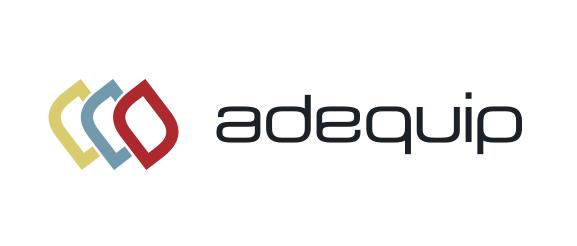 Adequip